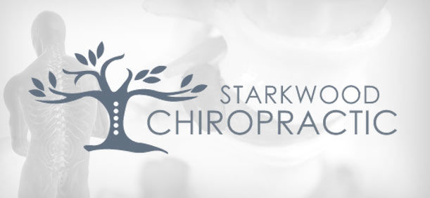 Why You Need Chiropractic Care