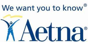 Aetna - Portland Chiropractic Clinic
