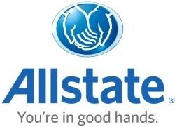 Allstate Auto Insurance - Portland Chiropractor