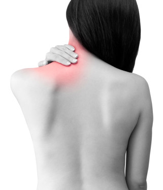 Chiropractic Care for Chronic Pain - Portland Chiropractors