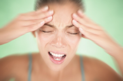 Chiropractic Treatment for Headaches - Portland Chiropractors