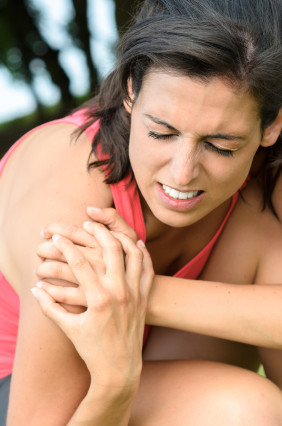Chiropractic Care for Sports Injuries - Portland Chiropractors
