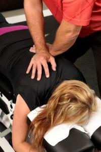 Chiropractic Care for Low Back Pain | Portland Chiropractors
