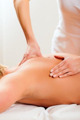 Diversified Technique - Portland Chiropractors