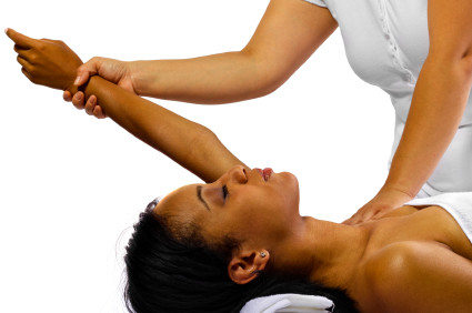 Physical Therapy - Portland Chiropractors