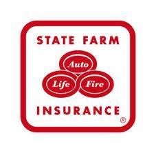 State Farm Insurance Chiropractors in Portland, Oregon