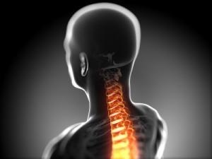 Chiropractic Care for Neck Pain - Portland Chiropractors