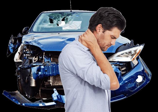 Lesiones Auto