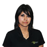 Jacqueline Cruz Alvarez Alanis