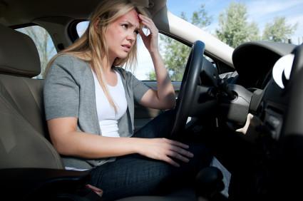 Auto Insurance - Portland Chiropractors