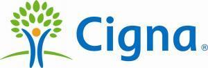 Cigna Insurance Chiropractors - Portland Chiropractic Clinic