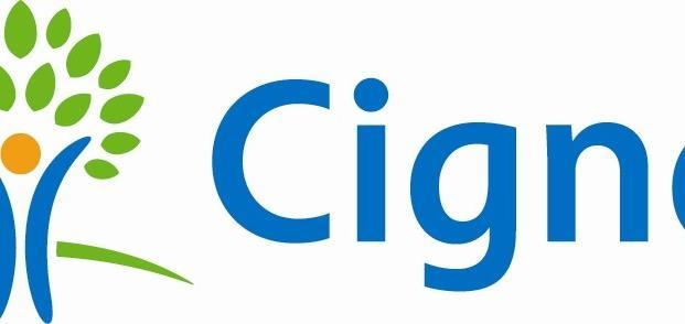 How to find Cigna Chiropractors in Portland, OR