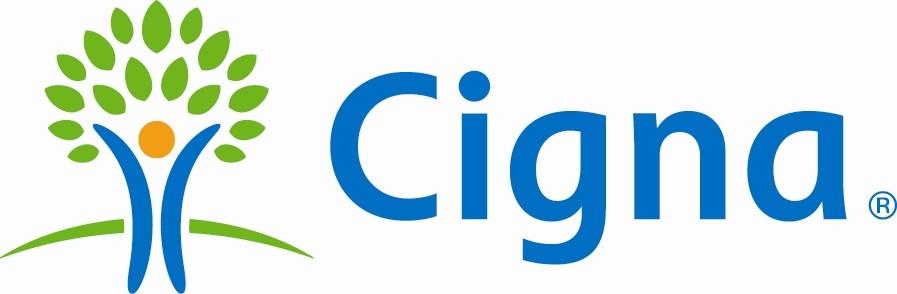 Cigna - Portland Chiropractic Clinic