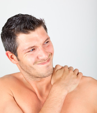 Chiropractic Care for Bad Posture - Portland Chiropractors