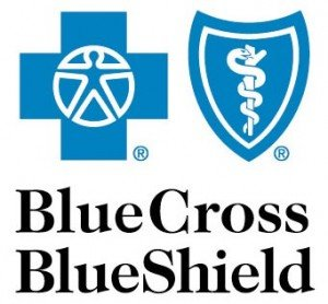 Blue Cross Blue Shield Insurance Chiropractors - Portland Chiropractic Clinic