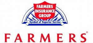 Farmers Auto Insurance - Portland Chiropractor