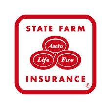 State Farm Insurance Chiropractors in Portland, Oregon