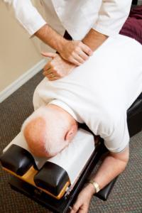 Chiropractic Care for Pinched Nerves | Portland Chiropractors
