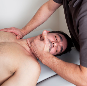 Wood Village Chiropractors - Wood Village Chiropractic Clinic