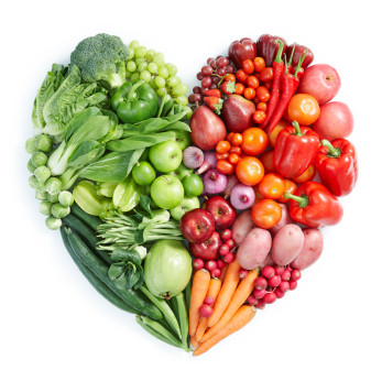 Dietary & Nutrition Counseling - Portland Chiropractor