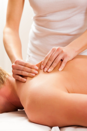 Soft Tissue Therapy - Portland Chiropractors