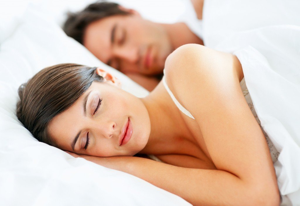 Portland Chiropractic Care for Insomnia