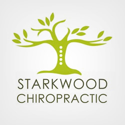 Office Assistant Job – Chiropractic Office