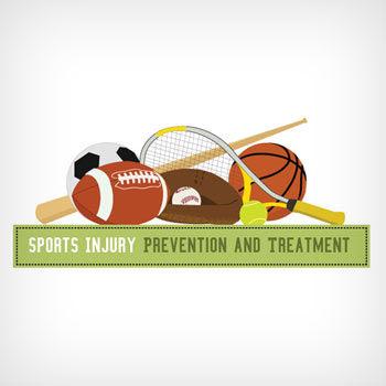 Portland Chiropractor Sports Injury Prevention