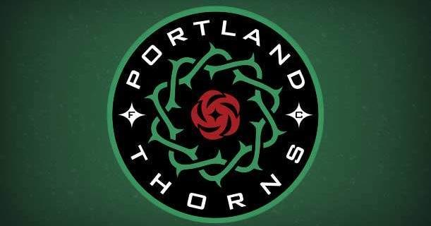 3 Lesser Known Portland Sports Teams
