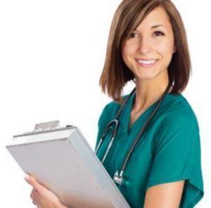 Chiropractic Assistant Jobs Portland
