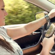 Tips to Avoid and Treat Whiplash