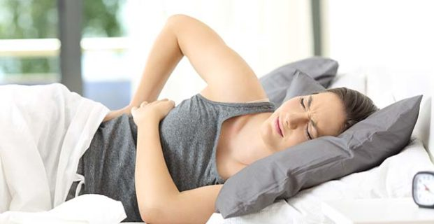10 Reasons To Ask Your Chiropractor About A New Pillow Or Mattress