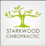 Starkwood Chiropractic