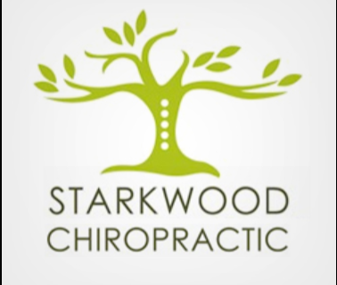 Office Manager – Chiropractic Clinic