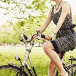 What to do after a bike accident & How To Be Prepared/Avoid Crashes