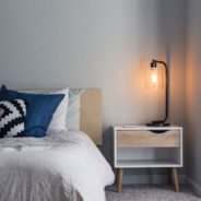 Choose the Right Bed for Spinal Health