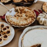 Avoid Inflammation This Holiday Season