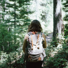 Best Fit For Hiking With Joint Pain